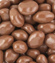 Load image into Gallery viewer, Milk Chocolate Covered Almonds