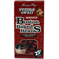 Boston Baked Beans PP25¢/ 24 count