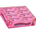 Cherry Head PP25¢/ 24 count