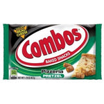 Combos Pizzeria 1.8oz/ 18 count