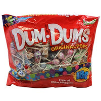 Dum Dum Pops 180 count