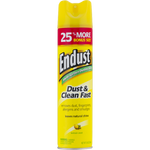 Endust Dusting Spray 12.5oz