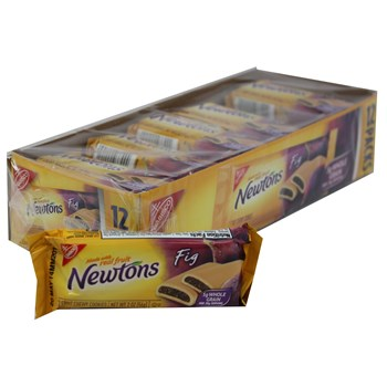 Fig Newtons 2oz/ 12 count
