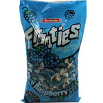 Frooties Blue Raspberry 38.8oz/  360pc