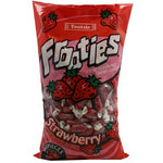Frooties Strawberry 38.8oz/ 360pc