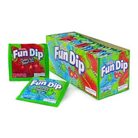 Fun Dip .43oz/ 48 count