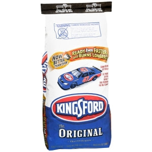 Kingsford Charcoal 8lb/ 6 Count
