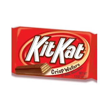 Kit Kat 1.5oz/ 36 count