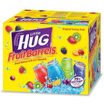 Little Hug Variety Pack 8oz/ 40 count