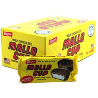 Mallo Cup 1.5oz 24 count