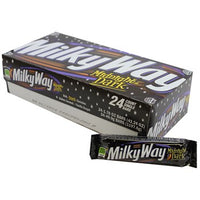 Milky Way Midnight 1.76oz/ 24 count