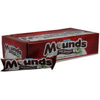 Mounds 1.72oz/ 36 count