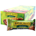 Nature Valley Oats & Honey Granola Bar 1.5oz/ 18 count