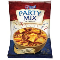 Keystone Party mix 1.5oz/ 60 count