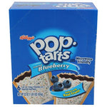 Pop-Tarts Blueberry 3.6oz/ 6 count