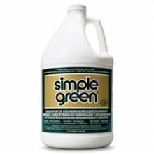 Simple Green All Purpose Cleaner Degreaser 1 gallon/ 6 count