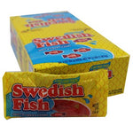 Swedish Fish 2oz/ 24 count