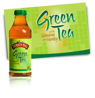 Green Tea 18.5oz