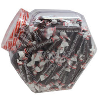 Tootsie Roll 10¢ Jar 280 count