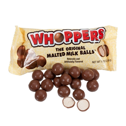 Whoppers 1.75oz/ 24 count
