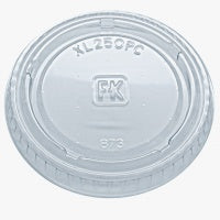 Lid 2oz XL250PC 125 count