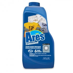 Ares HE Liquid 18oz 6 Load/ 16 count
