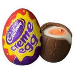 Cadbury Creme Eggs 48 count