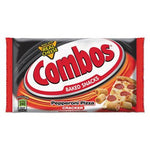 Combos Pepperoni Pizza 1.7oz/ 18 conut