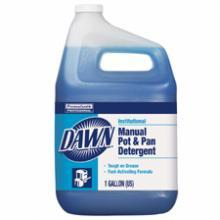 Dawn Manual Pot & Pan 1 gallon