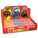 El Bubble Bubble Cigars 36 count