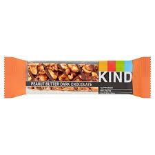 Kind Bar Peanut Butter Dark Chocolate 12 count