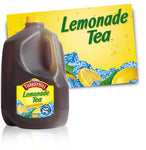 Lemonade Tea Gallon (must be ordered by 4's)