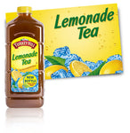 Lemonade Tea 1/2 Gallon (must be ordered by 3's)