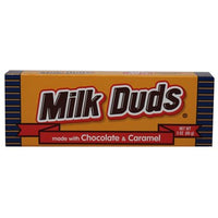 Milk Duds Theater Box 5oz/ 12 Count
