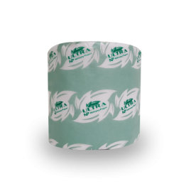 Bath Tissue Nittany Paper 2ply 500 sheet 96 rolls