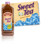 Sweet Tea 1/2 Gallon ( must be ordered by 3's)