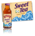 Sweet Tea 18.5oz