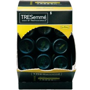 Tresemme Hair Spray Extra Hold 12 count