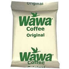 Wawa Coffee Original Blend 2oz/ 36 count