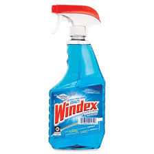 Windex Ready To Use Spray 32oz