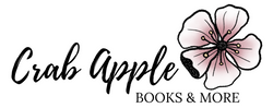 Crab Apple Books & More