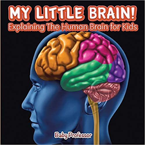 My Little Brain!