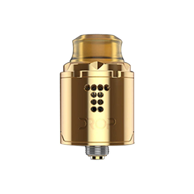 UWELL CROWN 3 SUB-OHM TANK - BLACK