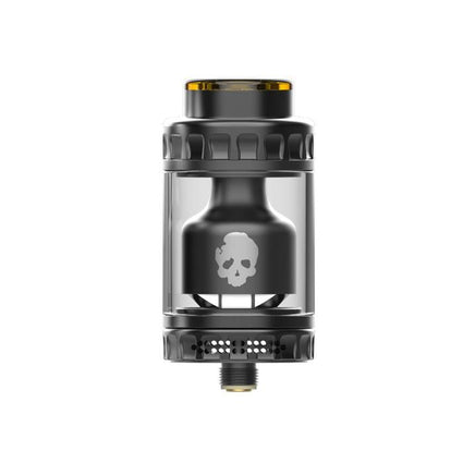 DOVPO BLOTTO BLACK REBUILDABLE RTA