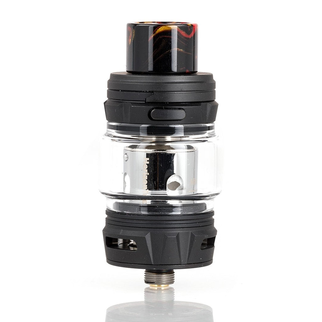 HORIZONTECH FALCON KING CLOUD CHASER SUB OHM TANK