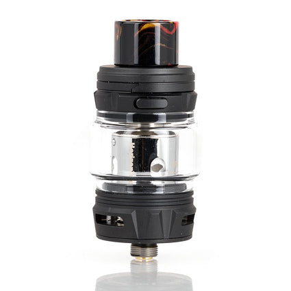 HORIZONTECH FALCON KING BLACK SUB OHM TANK