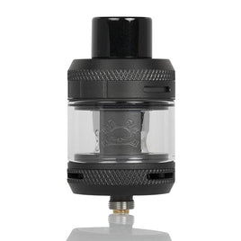 HELLVAPE FAT RABBIT SUB OHM TANK - FULL BLACK
