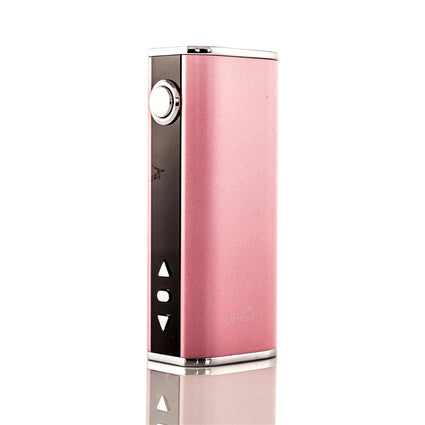 ELEAF ISTICK PINK 40W BATTERY MOD 2600MAH