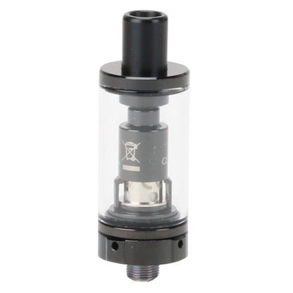 ASPIRE K3 MOUTH TO LUNG BLACK REPLACEMENT TANK