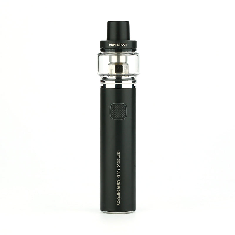 iJOY SHOGUN KIT 180W - SPLENDOR